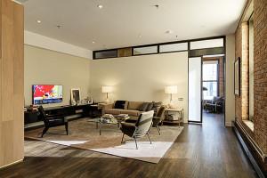 mieszkanie-otwarte