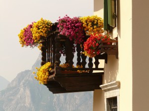 wiosenny-balkon