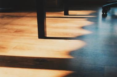 drewniane-podlogi